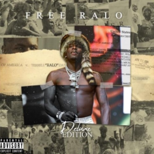 Ralo - Believe It