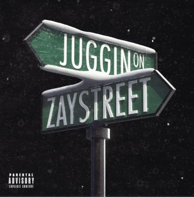 Young Scooter x Zaytoven - Zaystreet