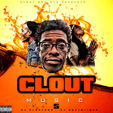 Clout God DJs